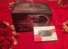 نظارة هوميدو VR للبيع