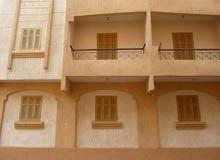 شقة لقطة للبيع