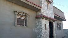 منزل قريب من الرئيسى بوهادى الكويفيه