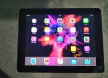 ايباد 2 iPad
