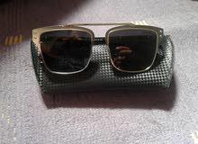 نظارة بلورايزد جديده