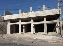 مخازن تجارية للبيع الموقع بيت راس