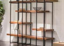 bookshelf models