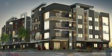 إدفع 180,000ج وإمتلك شقة 150م في ميني كمبوند ببيت الوطن