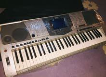 """أورج   5300 د.ل """"Yamaha"""" psr.A1000 جديد"""