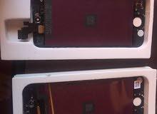 شاشات ايفون 6 & 5  - كوبي وارد امريكا