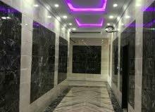 apartment for rent in JeddahObhur Al Shamaliyah