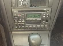فولفا V40 موديل 2001