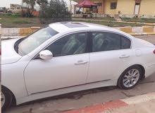 Hyundai Genesis 2013 for sale in Najaf