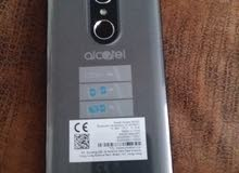 New Alcatel device for sale