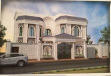 ديكورات  إنشاءات عامه للمباني  عظم تشطيب صيانه وترميم