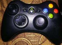Seize the opportunity and buy Used Xbox 360 now