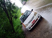 Toyota Other car for sale 2004 in Sumail city