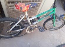 دراجه انظيف السعر 60