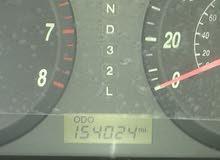 i20 2005 - Used Automatic transmission
