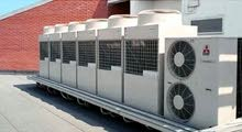 ac service sell buy