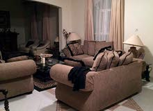 All Muscat neighborhood Muscat city - 500 sqm house for sale