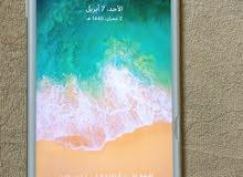 ايفون 8 بلاس مستخدم