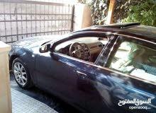 اودي 2007 A6 Audi للبيع بسعر مغري ونهائي