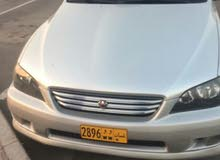 Lexus Other 2004 For sale - Silver color