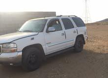 40,000 - 49,999 km mileage GMC Yukon for sale