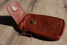 Leather Republic