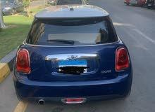 For sale MINI Cooper car in Giza
