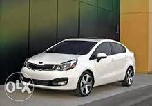 2013 Used Kia Rio for sale