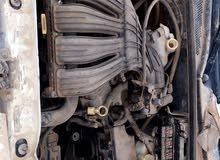 Used Chrysler 2007