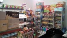 محل للبيع -طرابلس