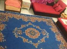 Carpet 250cmX300cm
