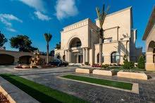 More rooms More than 4 Bathrooms bathrooms Villa for sale in MeccaAl Jamiah