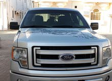 80,000 - 89,999 km Ford F-150 2013 for sale