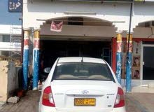 Electrician cars required (special location) (مطلوب كهربائي سيارات (موقع مميز