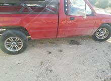 L200 1987 for Sale