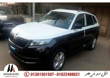 For sale New Skoda Other