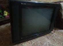تلفزيون رويل 24 بوصه شغال