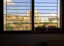 apartment for sale in AmmanNaour