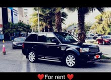 Zaid for rent car