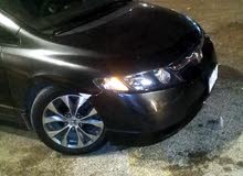 For sale Used Honda Civic