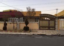 بيت للبيع في ايند2 في اربيل 07711000016