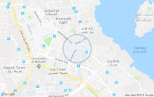 محلات تجارية شارع جدعلي