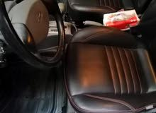 هيونداي فيرنا 2018 للبيع