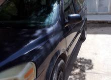 للبيع سيارة أبلاندر 2008