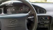 1994 Hyundai in Madaba