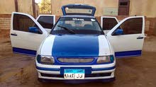 1994 SEAT Ibiza for sale in Cairo