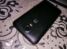 Huawei Y3C هواوي