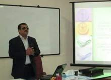 مدرس انجليزي توجيهي خبره بالمنهج الاردني والمنهج المصري والمنهج السعودي جميع طلبتي تقدير ممتاز