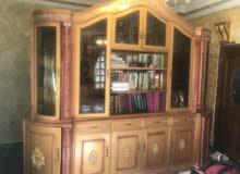 معرض مكتبي صاج