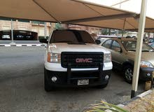 GMC 2012 for sale -  - Kuwait City city